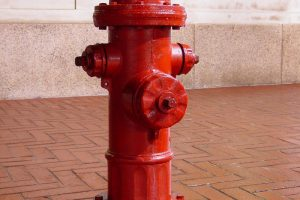 Aquatim îndeamnă timişenii să protejeze hidranții
