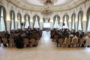 ICSTCC 2019, o manifestare de anvergură internațională