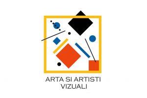 """Proiectul """"Artă și Artiști Români"""", lansat de studenţii timişoreni"""
