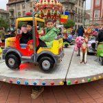 Guvernul amână dublarea alocațiilor pentru copii până la 1 august