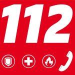 Schimbări în sistemul 112! Ce trebuie să știe utilizatorii de telefoane Android