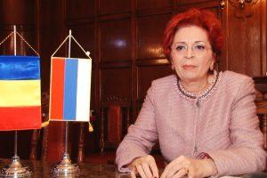 CCIA Timiș solicită Guvernului României adoptarea unei serii de măsuri menite să limiteze pierderile suferite de agenții economici