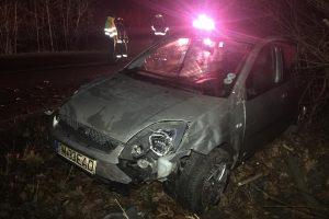 Accident mortal în Lugoj. O tânără de 26 de ani a murit