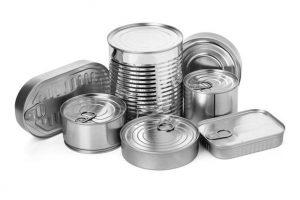 Ce pericole se ascund în ambalajele de aluminiu