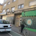 Parchezi pe pista de biciclete? Ce amendă rişti de la Poliţia Locală