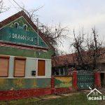 Color the Village 2020 va avea loc la Racovița