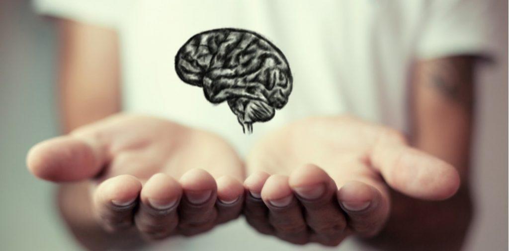 Ianuarie 2020, luna de acțiune pentru sănătatea mintală