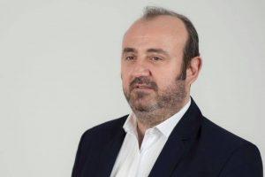 Surpriză de proporții: Adrian ORZA are cele mai mari șanse să îl învingă pe Nicolae Robu