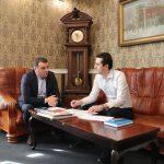 Investiții de peste 50 de milioane de lei în rețeaua electrică din Timiș
