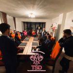 Acțiuni ale TSD Timișoara pentru ajutorarea victimelor unor abuzuri domestice