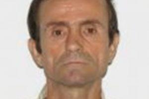 Un pensionar a fost dat dispărut de familie. Sună la 112 dacă îl vezi!