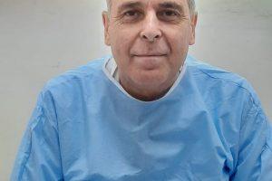 Dr. Virgil Musta: Bătălia cu COVID-19 se câștigă în primul rând în comunitate, dar și în organizarea din spitale!