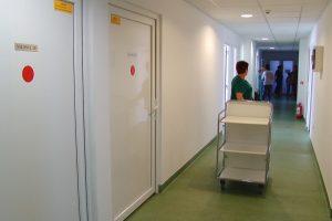 Mai multe unități sanitare au primit fonduri suplimentare de la CJAS Timiș
