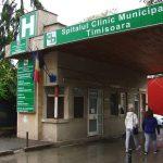 Spitalul Municipal și Spitalul CF revin în lupta împotriva coronavirusului