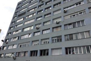 În Timişoara, prețurile apartamentelor cresc uşor la început de an