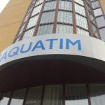 Facilități on-line de pe www.aquatim.ro, temporar indisponibile