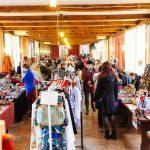 Unde găsești haine de designer și accesorii lucrate manual