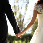 Reguli de etichetă: ce să NU porți la o nuntă
