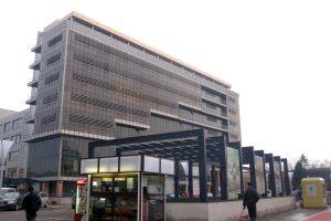 Ministerul Finanțelor lansează trei noi emisiuni de titluri de stat