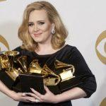 Nominalizări. Cine sunt artiștii care au șanse să câștige la Premiile Grammy 2017