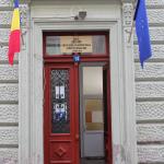 """Direcţia de Asistenţă Socială şi Protecţia Copilului Arad, nominalizată la Premiul """"Instituţia anului"""""""