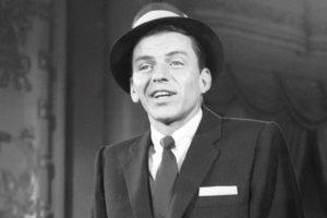 """Povestea lui """"My Way"""", cântecul care i-a salvat cariera lui Frank Sinatra, dar pe care artistul ura să îl cânte"""