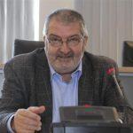 Gheorghe Ciuhandu, fostul primar al Timișoarei, acuzat de abuz în serviciu