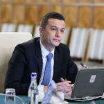 Premierul Grindeanu: Este necesară relansarea proiectului european în jurul ideii de unitate