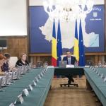 Surse: Mai mulți miniștri din Guvernul Grindeanu ar fi pregătiți să demisioneze în bloc