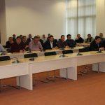 """Sergiu Bîlcea, despre implementarea proiectului privind deşeurile: """"Am aprobat documentaţia pentru licitaţie, ultima etapă a proiectului"""""""