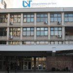 PatriotFest, primul concurs de inovare pentru securitate națională, va avea loc la UVT