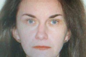 O femeie aflată în depresie a dispărut de acasă
