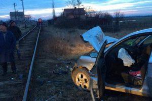 CFR trebuie să ia măsuri! Zeci de accidente au avut loc în ultimii doi ani