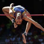 Atletism. România a cucerit 11 medalii la Campionatele Balcanice de juniori de la Istanbul