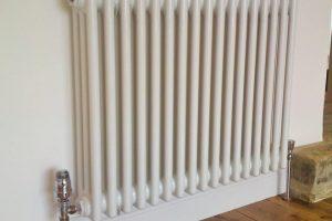 Avarie la compania de termoficare. Clienţii COLTERM primesc mai puţină căldură