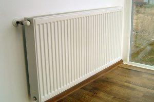Începe depunerea solicitărilor pentru ajutoare de încălzire. Cine poate beneficia