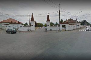 Locul din România în care poți să intri cu mașina, dar ieși numai dacă plătești