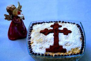 La Moșii de iarnă, în Sâmbăta Sântoaderului, cum ne facem datoria?