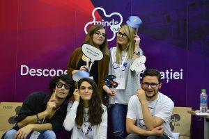 """Timișorenii invitați la """"Cea mai cool competiție antreprenorială, Antreprenor de Sezon 2"""""""