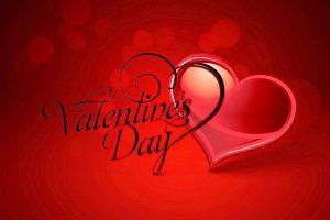 Povestea Zilei Îndrăgostiţilor. Care este legenda Sfântului Valentin