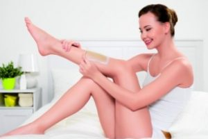 Ce greșeli fac femeile când se epilează?