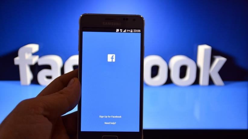 """Facebook anunță că intră în zona de """"online dating"""""""