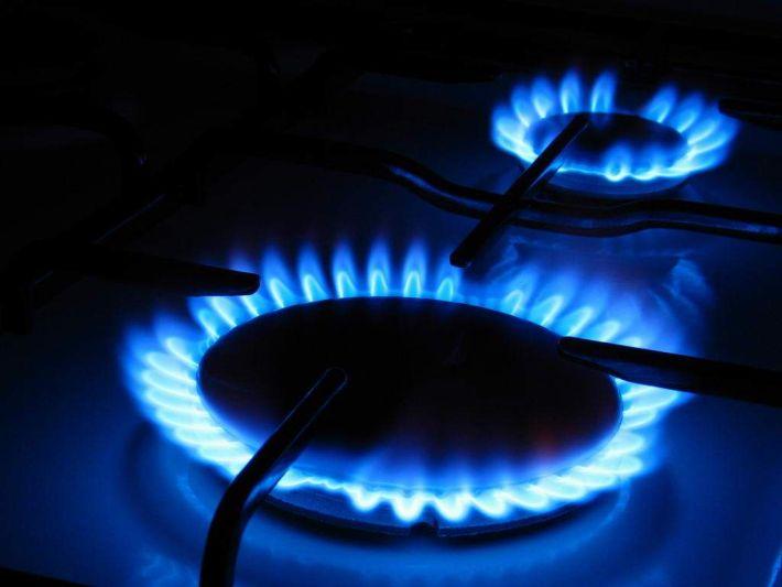 Locatarii de pe 9 străzi din Timişoara rămân fără gaz