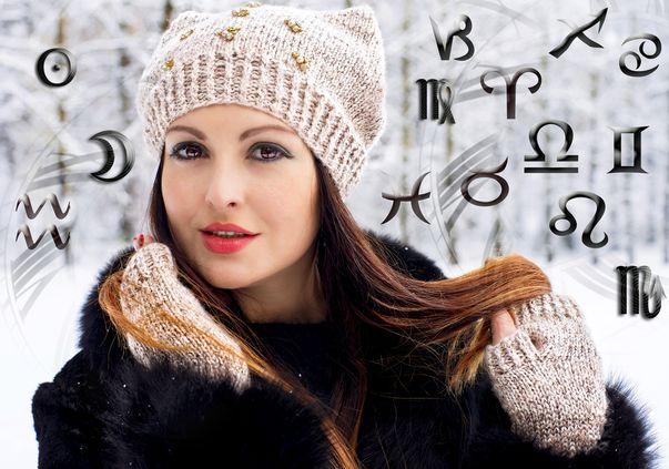 Horoscopul lunii februarie. Află dacă ești printre zodiile norocoase!