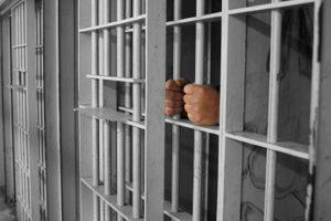 Soluția Ungariei pentru aglomerația din închisori