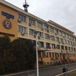 """După 5 zile, IPJ Timiș recunoaște demiterea polițistului care a denunțat """"planul de amenzi"""""""
