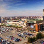 Iulius Mall va fi deschis în a doua zi de Paşte