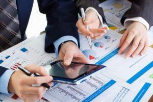 CCIA Timiș invită societățile în misiune economică în Japonia