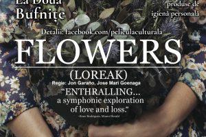 Flori de mărțișor ce vin în ajutor