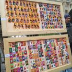 Obiecte handmade și de inovație la Târgul Mărțișorului de la Caransebeș